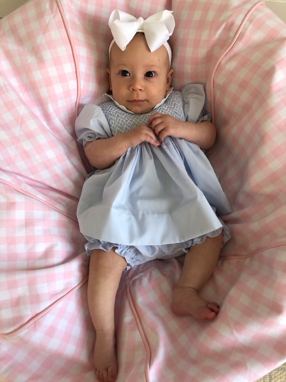 audrey-3-months