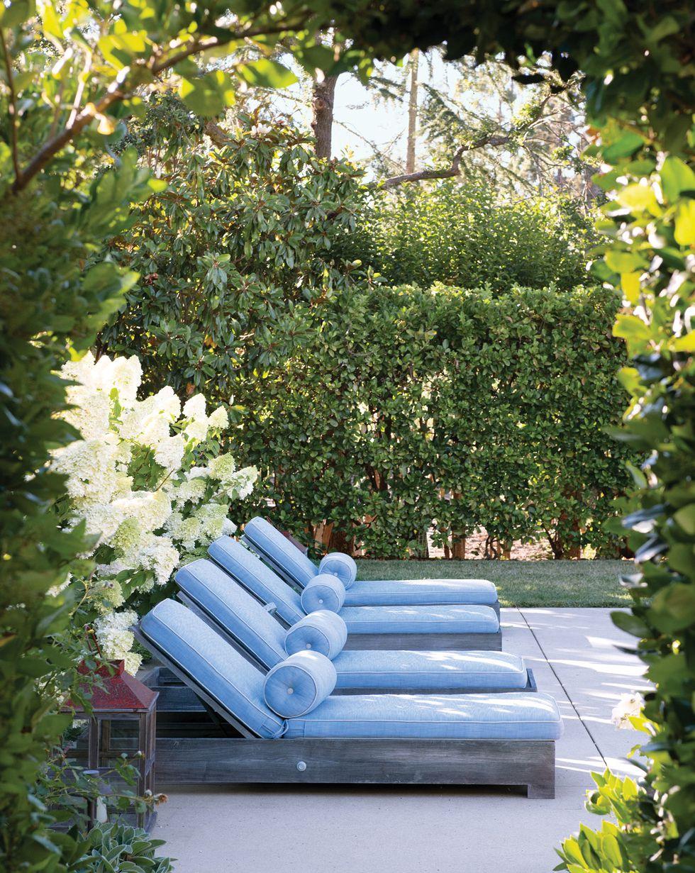 woodside-chaises.jpg