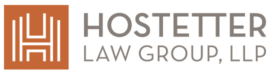 Hostetter Law Group, LLP