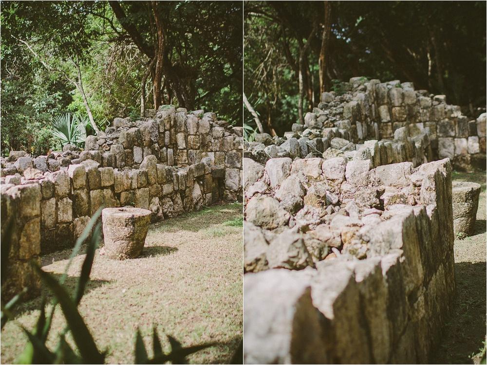 boulder, co boudior photographer_1049.jpg