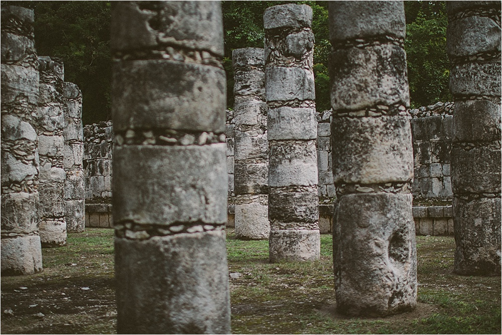 boulder, co boudior photographer_1079.jpg