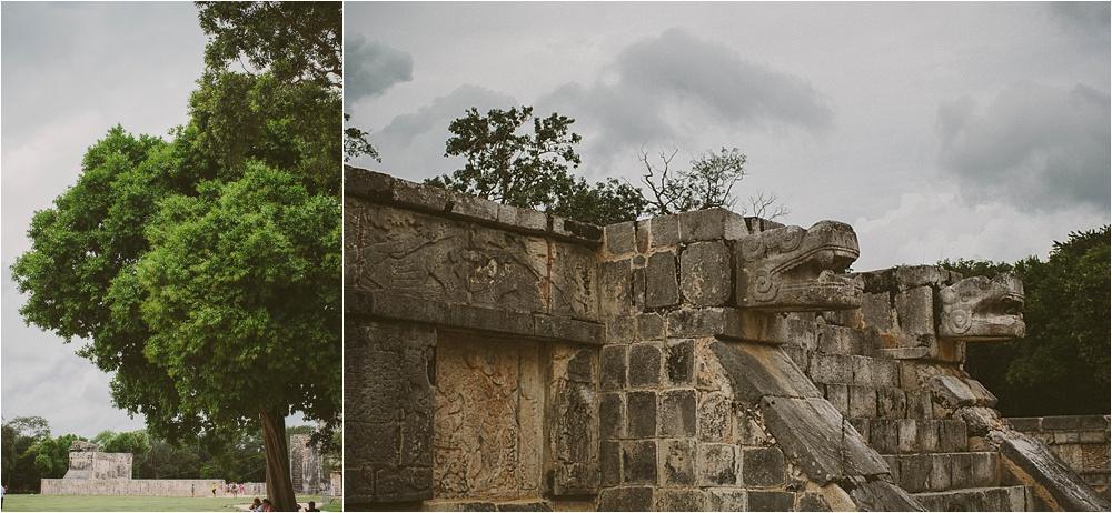 boulder, co boudior photographer_1094.jpg