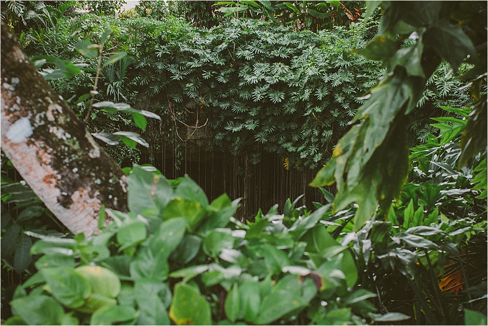 boulder, co boudior photographer_1111.jpg