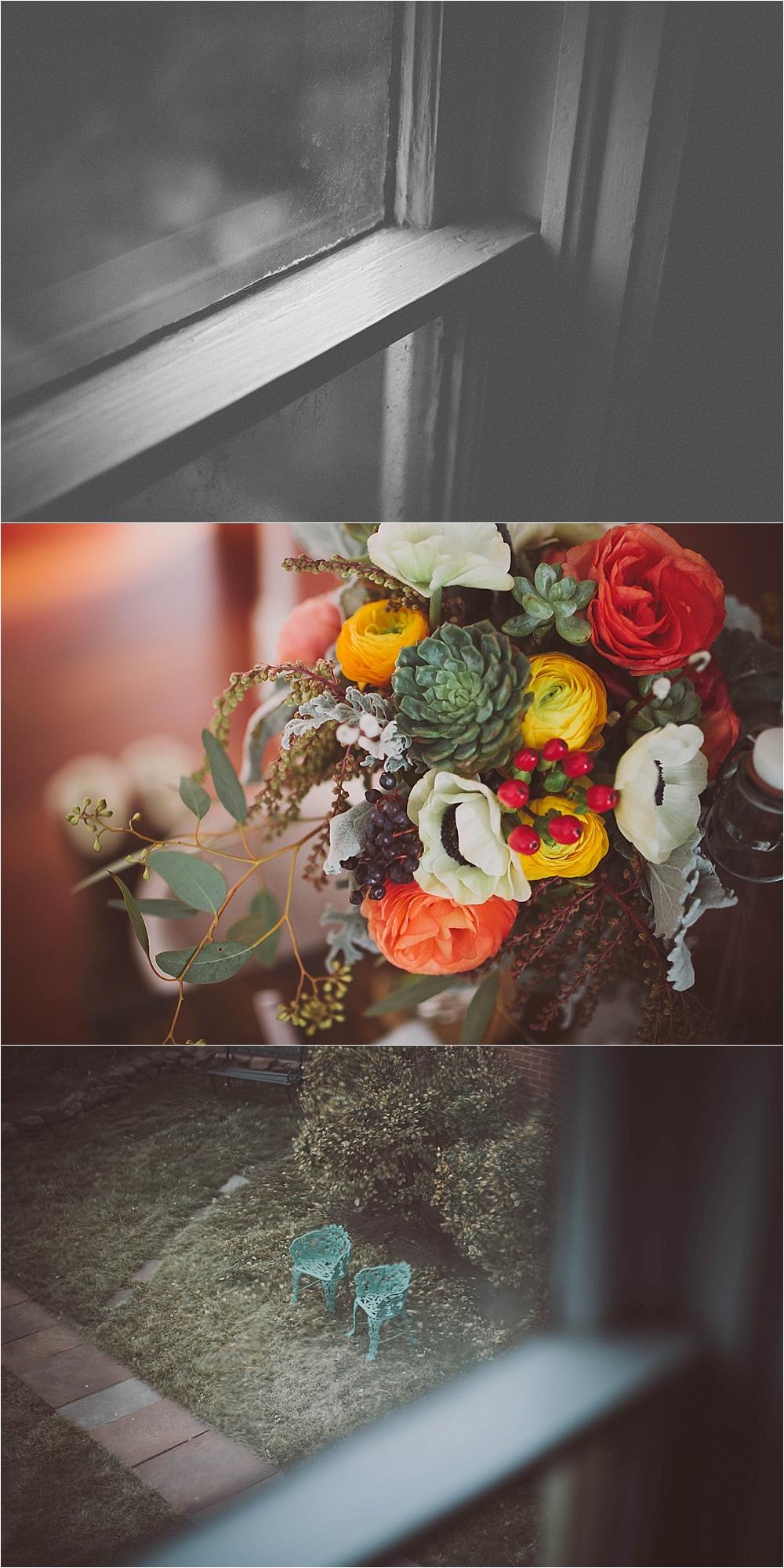 manzanita photo by rebecca caridad wedding lifestlye photography floral design calligraphy_1190.jpg