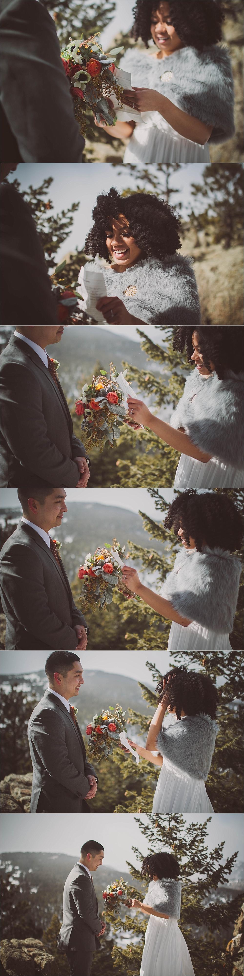 manzanita photo by rebecca caridad wedding lifestlye photography floral design calligraphy_1216.jpg