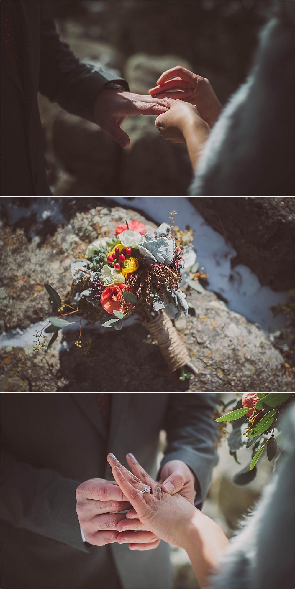 manzanita photo by rebecca caridad wedding lifestlye photography floral design calligraphy_1218.jpg