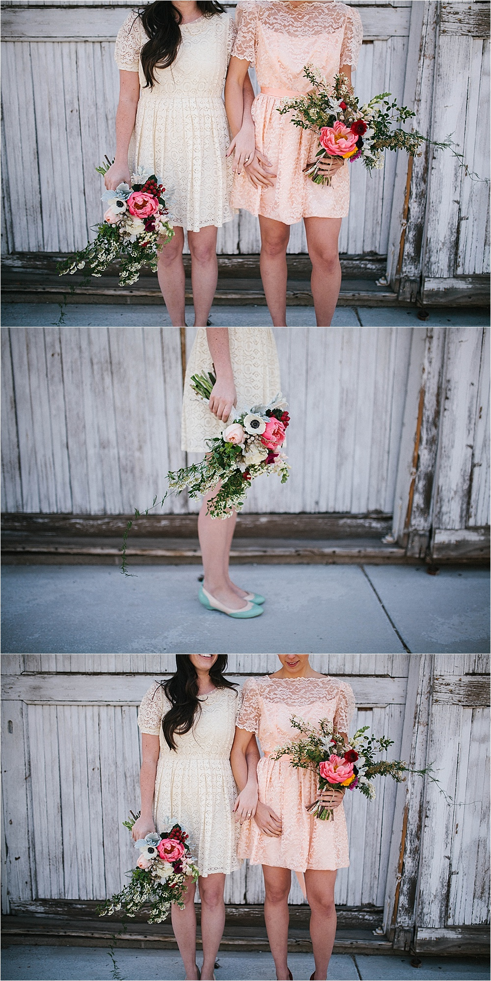manzanita photo by rebecca caridad wedding lifestlye photography floral design calligraphy_1252.jpg