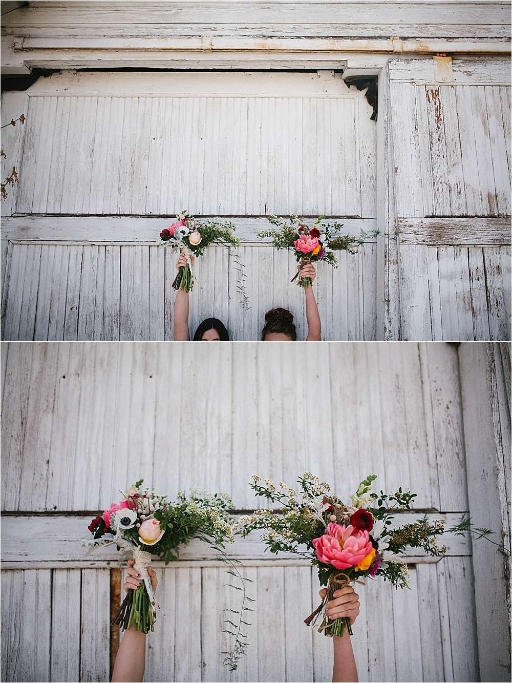 manzanita photo by rebecca caridad wedding lifestlye photography floral design calligraphy_1263.jpg