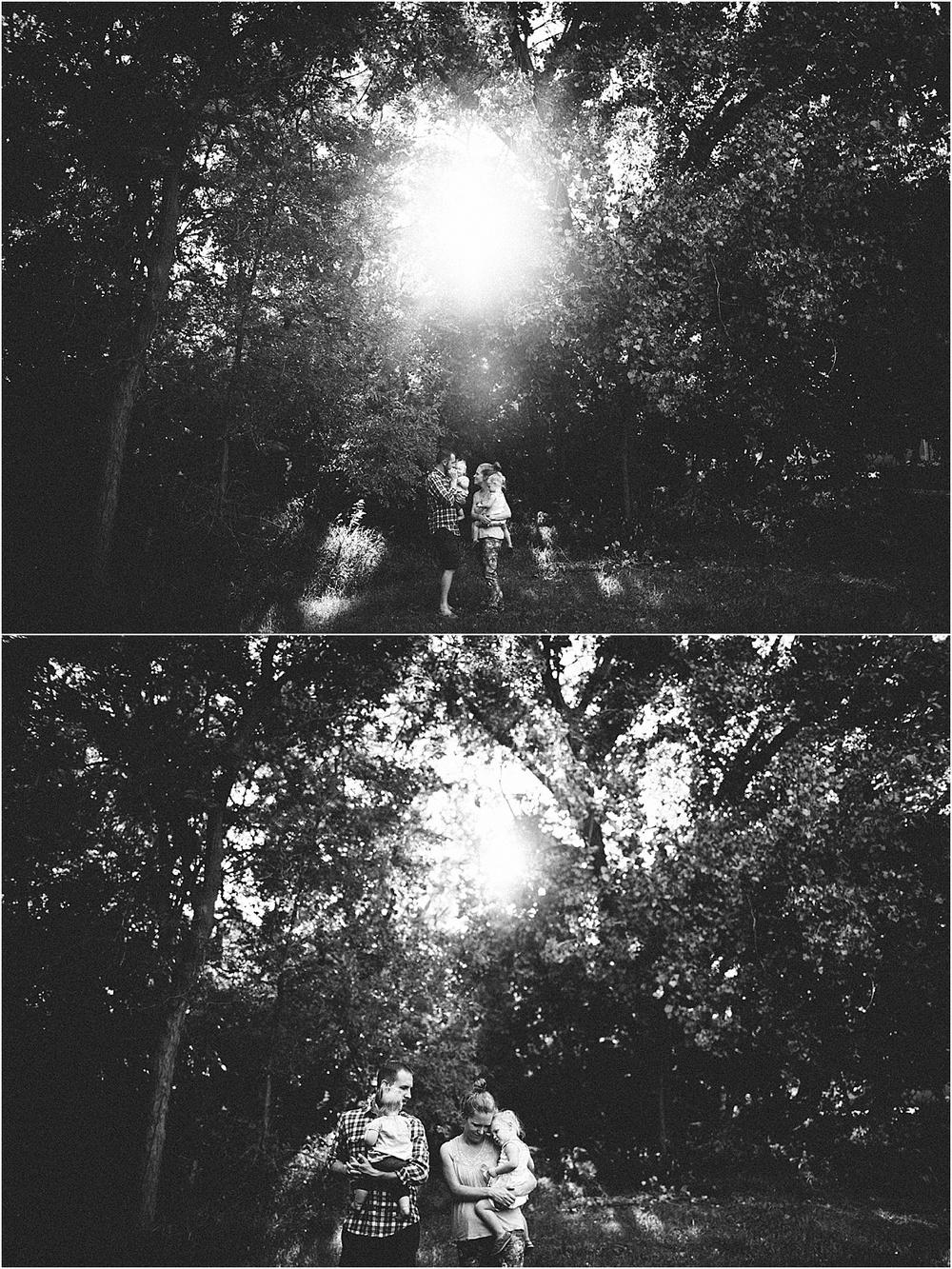 2014-09-08_0038.jpg