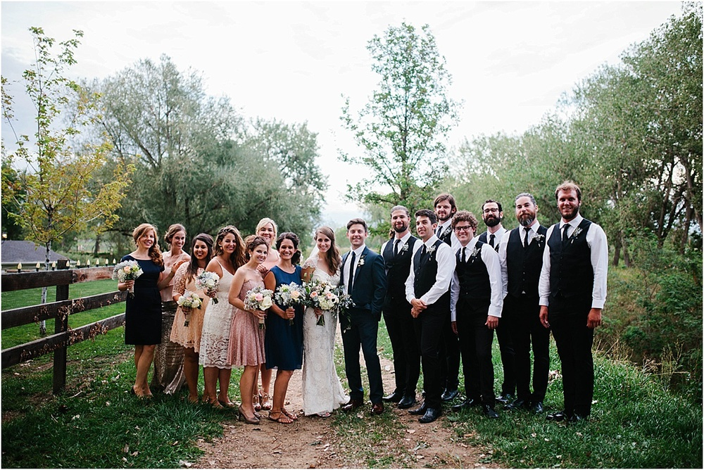 manzanita photo by rebecca caridad internation wedding photogrpaher, colorado wedding photographer, nashville wedding photographer_0275.jpg