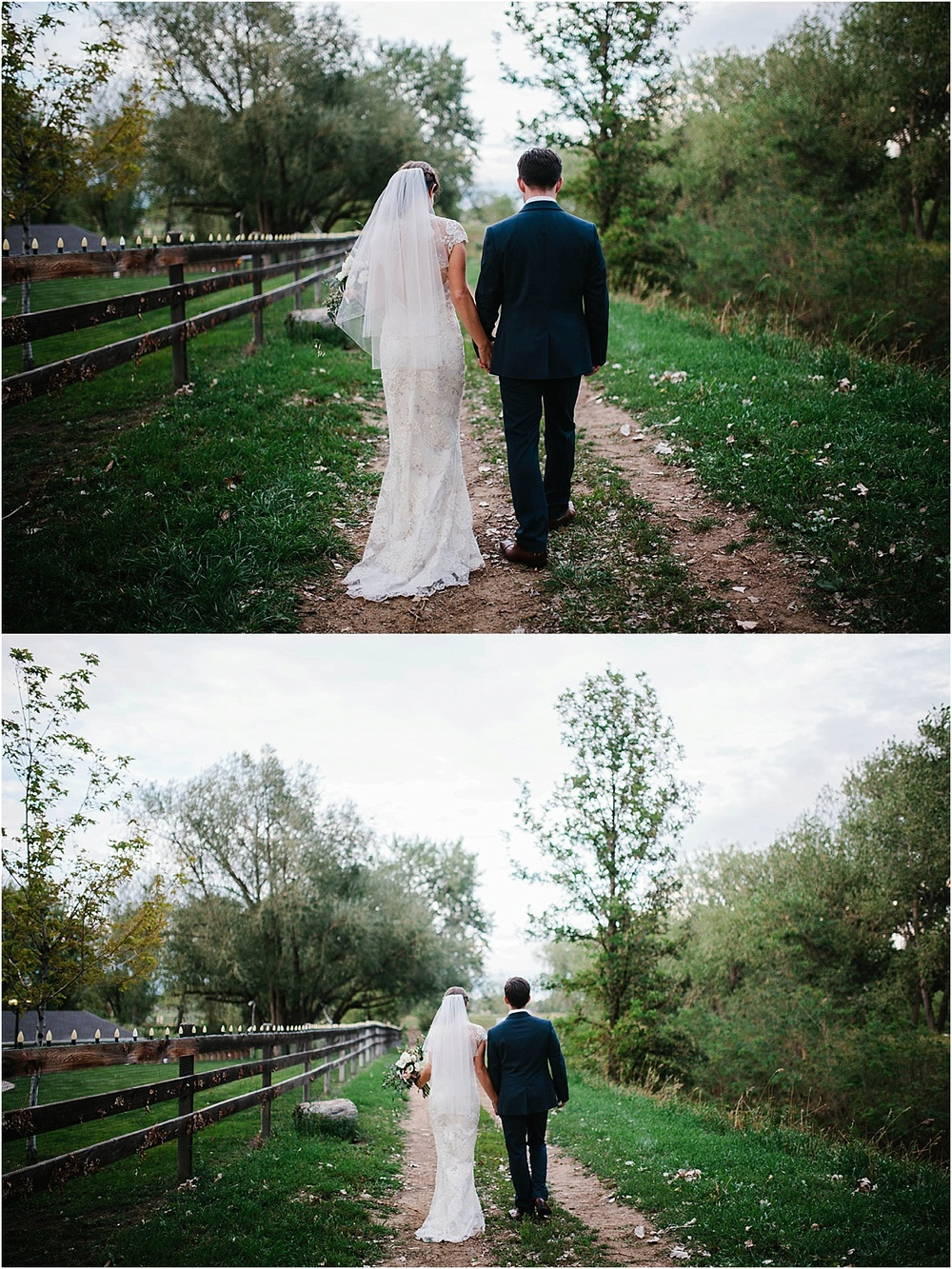 manzanita photo by rebecca caridad internation wedding photogrpaher, colorado wedding photographer, nashville wedding photographer_0282.jpg