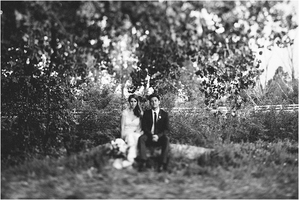 manzanita photo by rebecca caridad internation wedding photogrpaher, colorado wedding photographer, nashville wedding photographer_0290.jpg