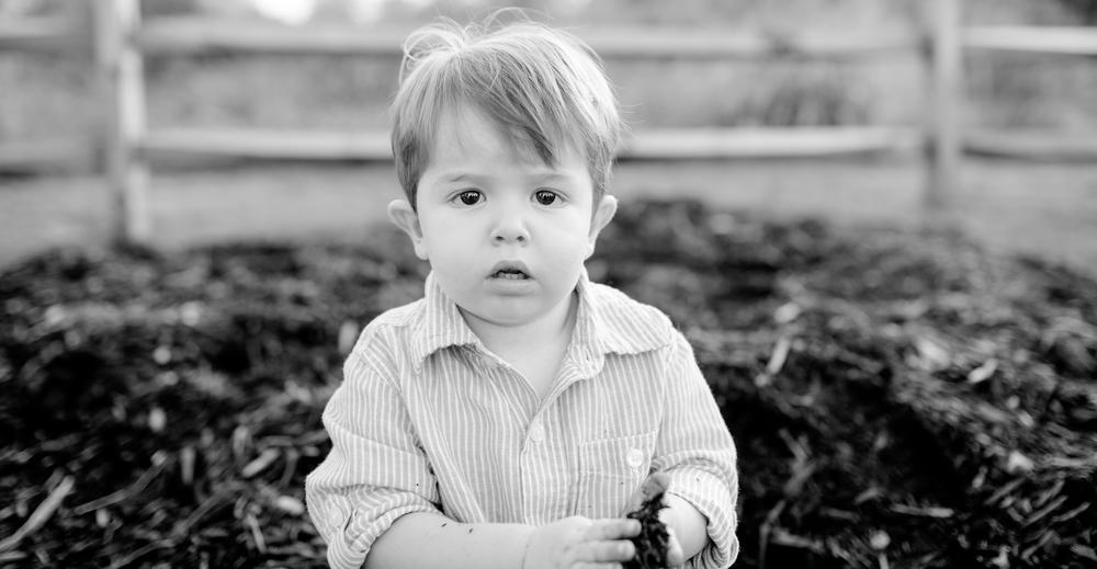Portraits_2014.10.11_Iacavone, Erin_Raw 0250_PS Edit.jpg
