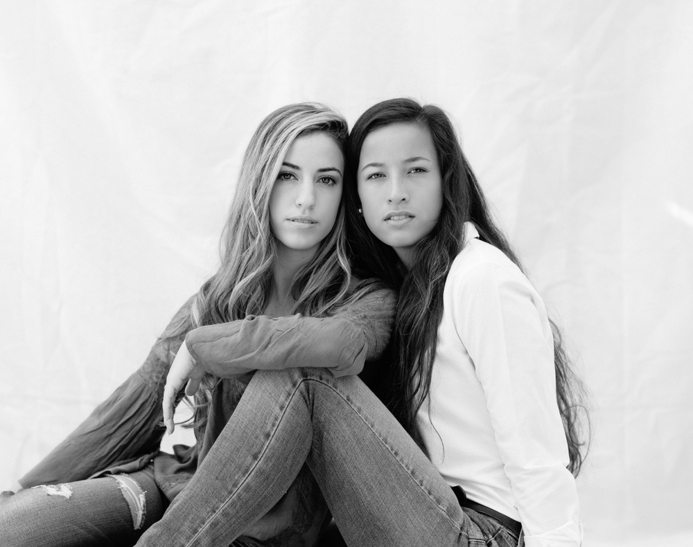 Portraits_2015.10.11_Angello, Bianca_0012_FULL RES.jpg