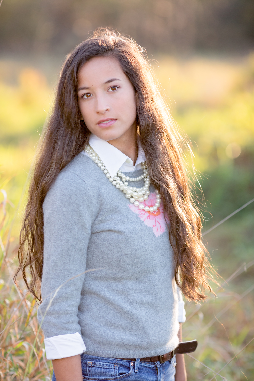 Portraits_2015.10.15_Gazzio, Alexis_0007_RETOUCHED.jpg