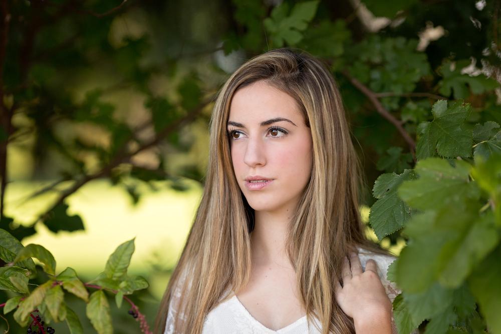 Portraits_2015.10.15_Angello, Bianca_0005_FULL RES.jpg