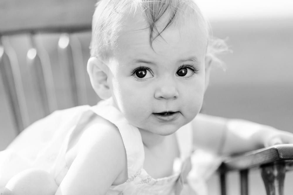 Portraits_2015.06.10_Buckwalter Family_0025_FULL RES.jpg