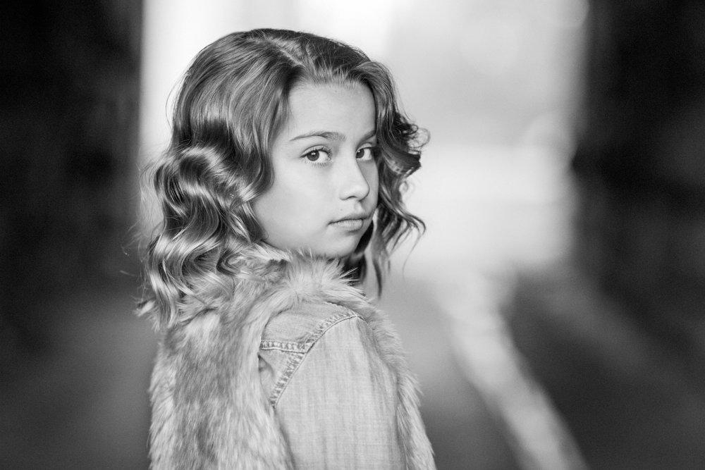 Moonrise Rebel_Child Model Portrait_0001.jpg