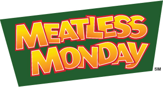 meatlessmonday