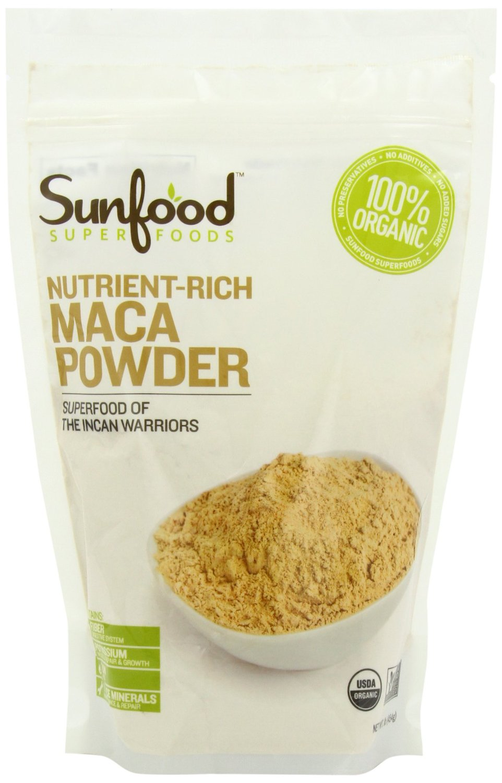 Sunfood Raw Maca Powder.jpg
