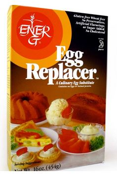 Egg Replacer.JPG