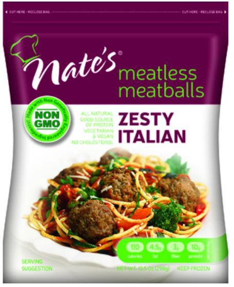 Nate's Zesty Italian Meatballs.JPG