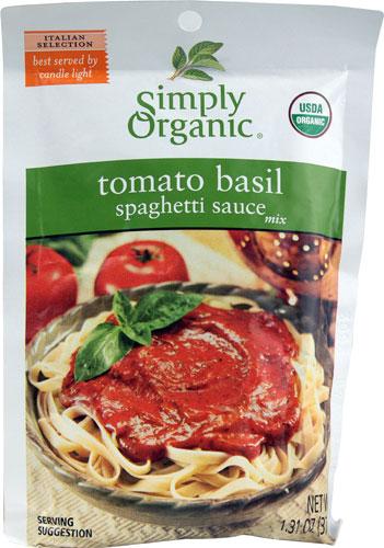 Simply-Organic-Spaghetti-Sauce-Mix-Organic-Tomato-Basil-089836157126.jpg