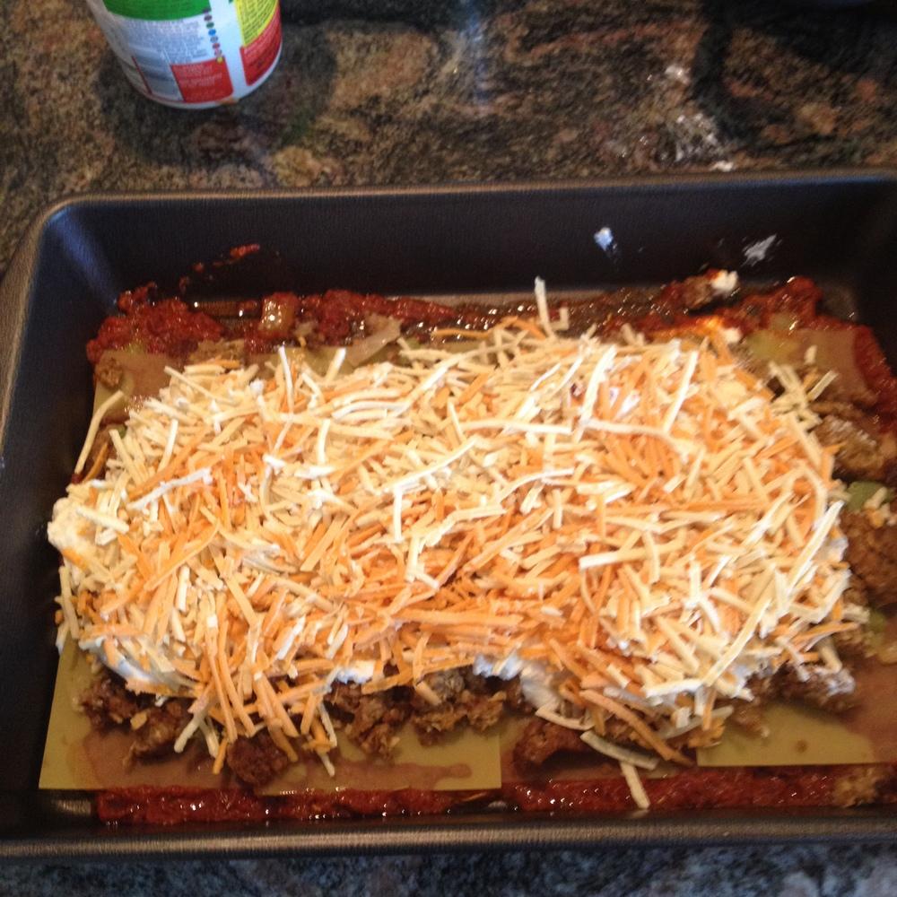 Lasagna - Step 4.JPG