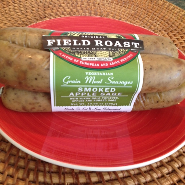 Field ROast Smoked Apple Sage - MT.JPG