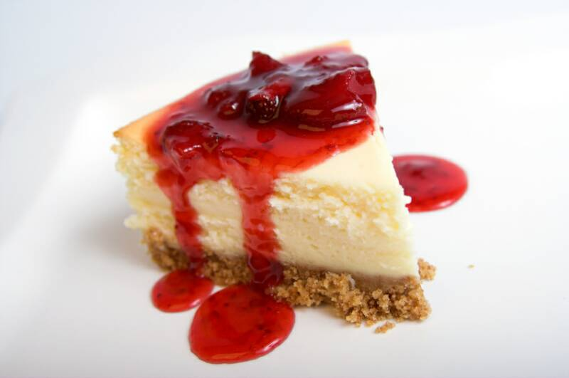 Cheese_Cake_Large.jpg
