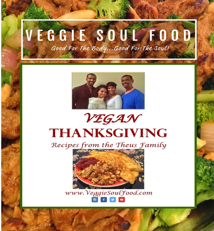 Vegan thanksgiving recipes see how we throw down meatless thanksgiving 2014 menu with recipes cover pagepage01g forumfinder Choice Image