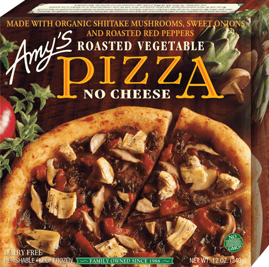 Amy's Roasted Vegetable Pizza.png