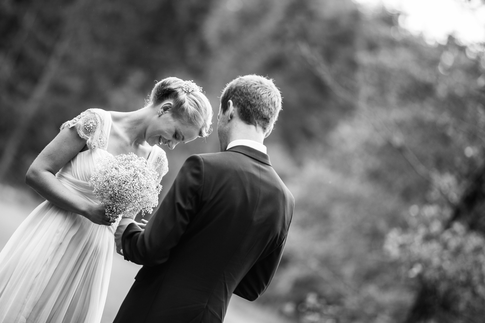 bryllupsfoto.jpg