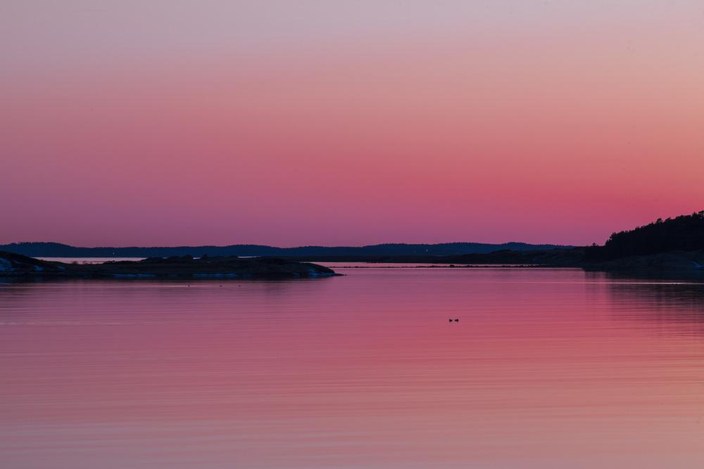 4 Vindstille på Oven, Østfold.jpg