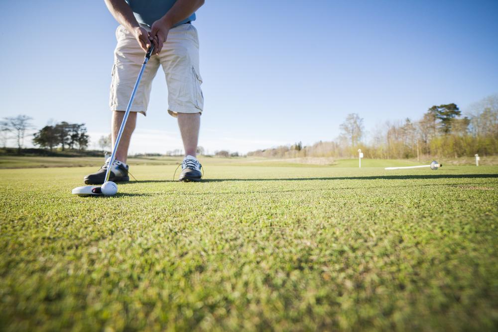 5 golf på Evje.jpg