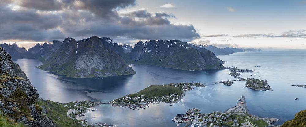 6 Fra Reinebringen i Lofoten.jpg