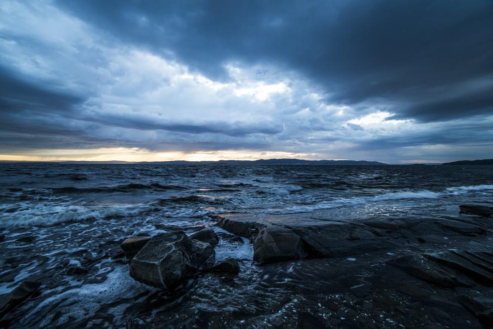 7 fra Jeløy mot Hurum.jpg