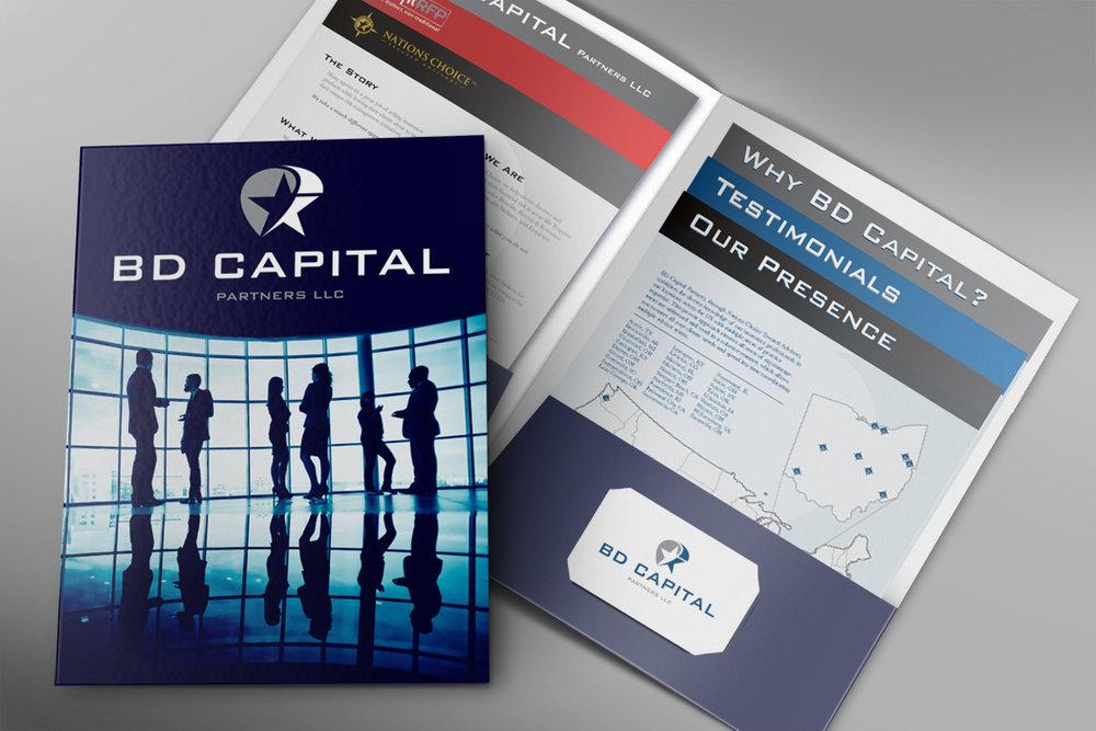 BD Capital Folder Mockup.jpg