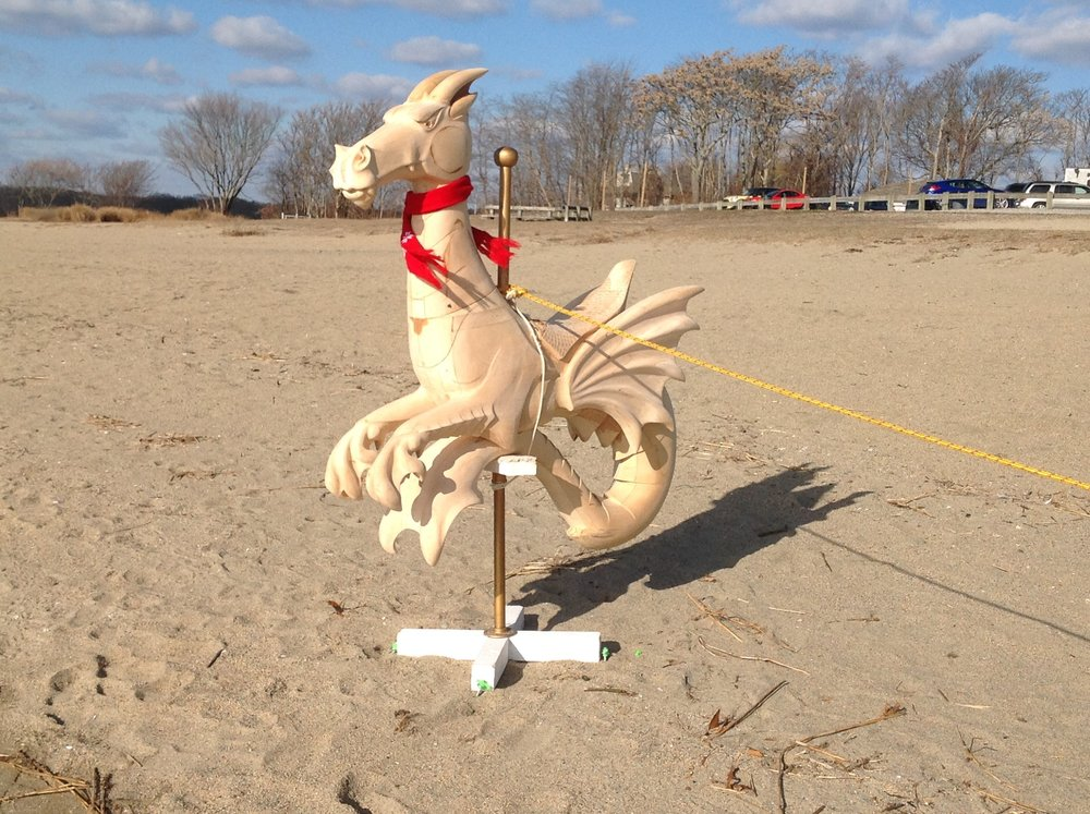 Dragon on the beach.jpg