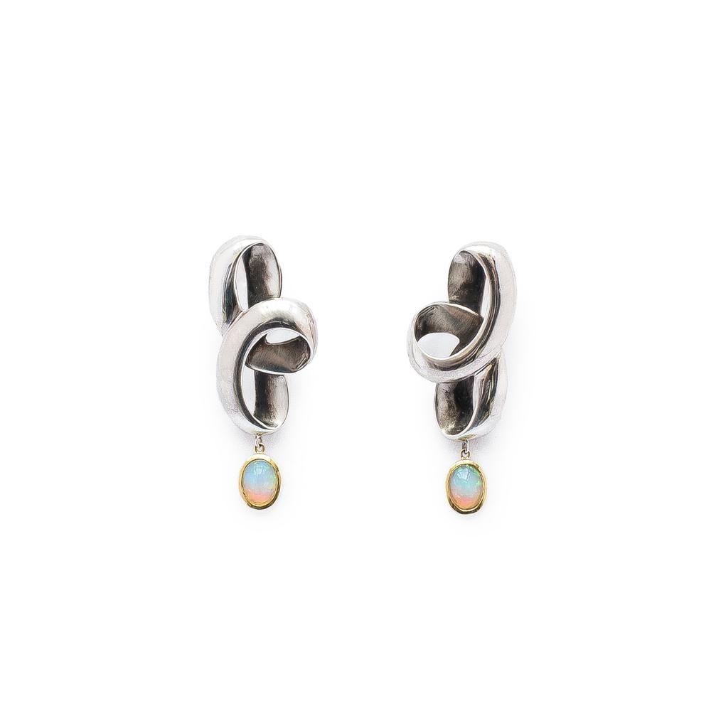 Earing opal (1 of 1) copy.jpg