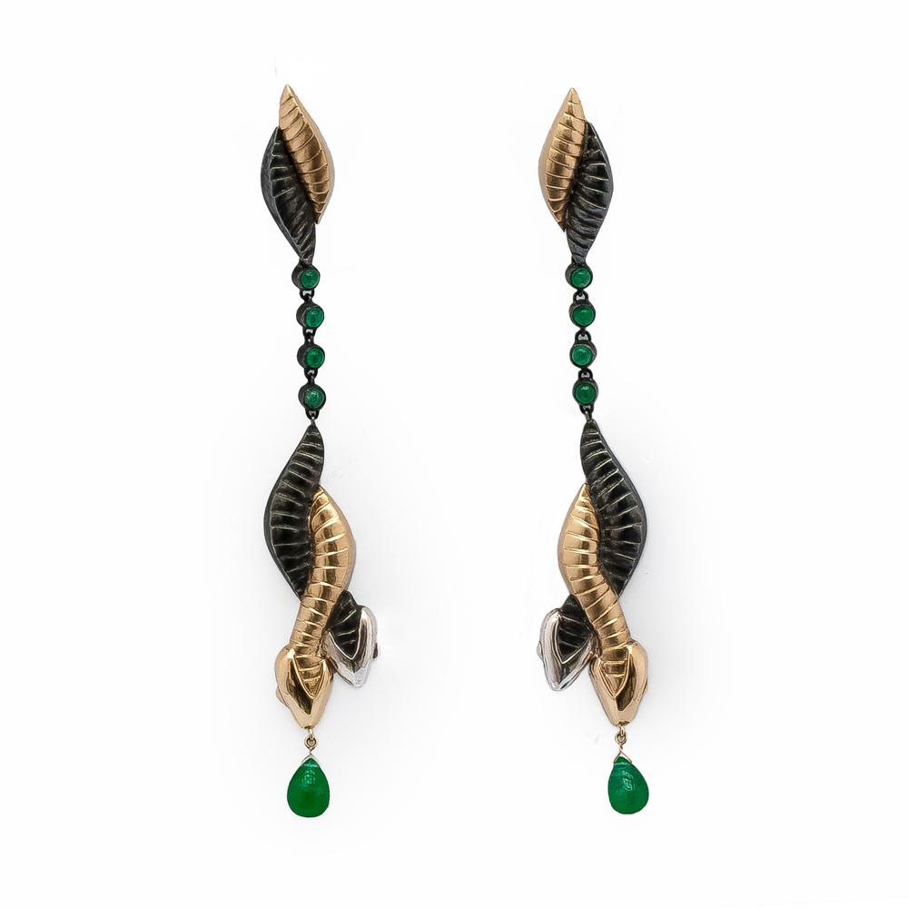 Snake earring Final  (1 of 1).jpg