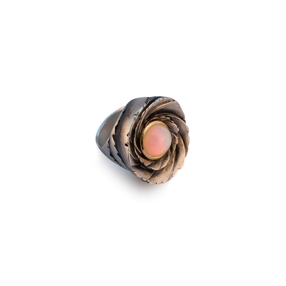 Yara Pink stone ring photoshop Groß (1 of 1).jpg