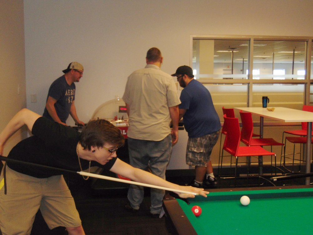 Games room STJ.jpg