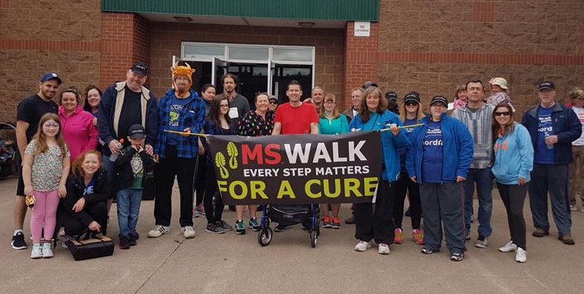 ms walk group photo.jpg