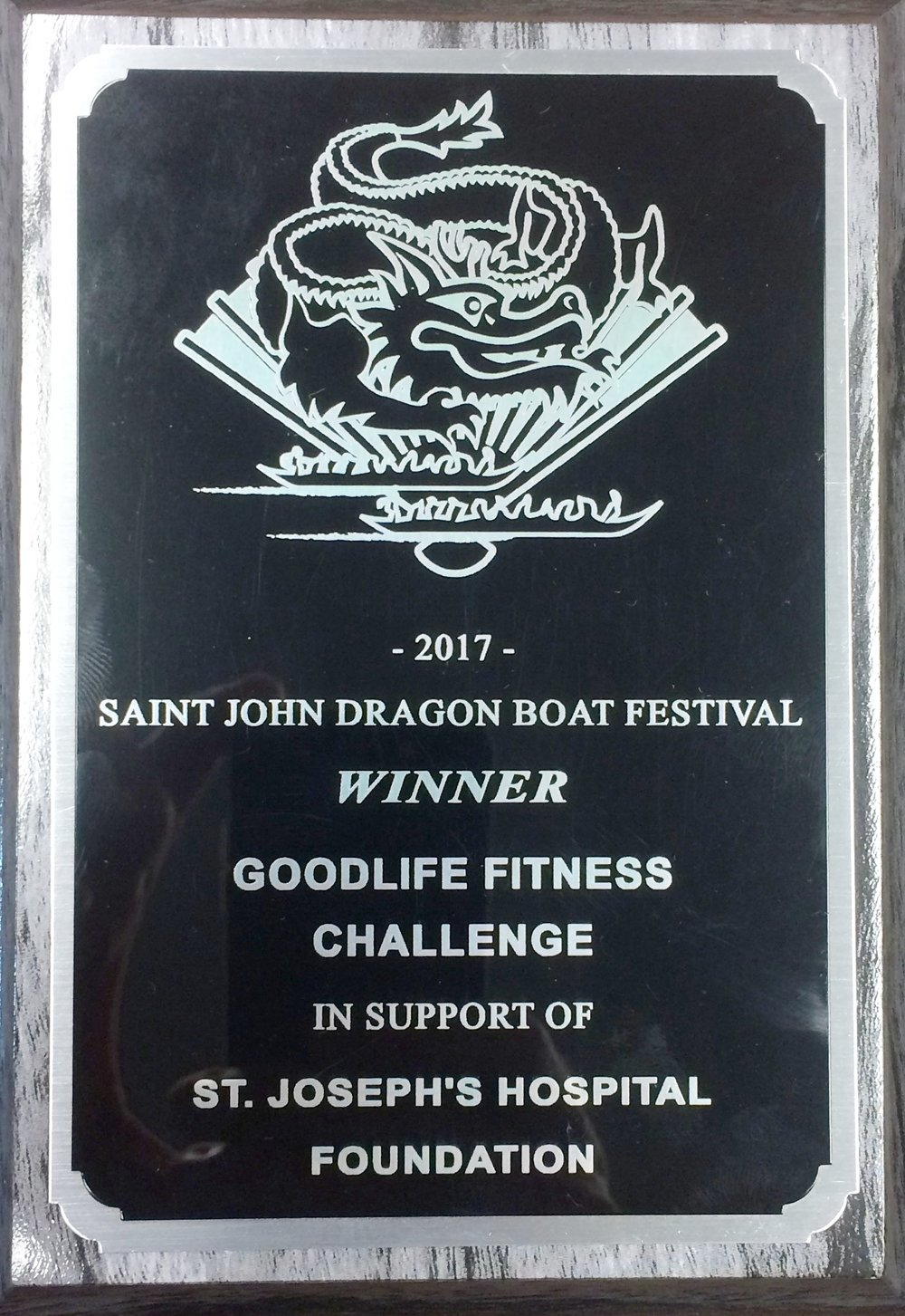 Dragon Boat Plaque (2).jpg
