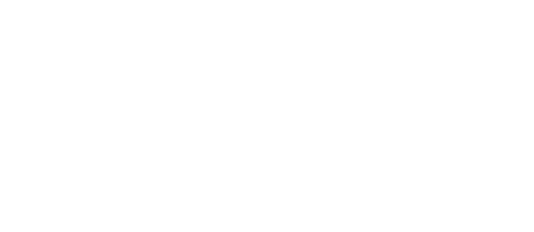 Recommandee employes.png