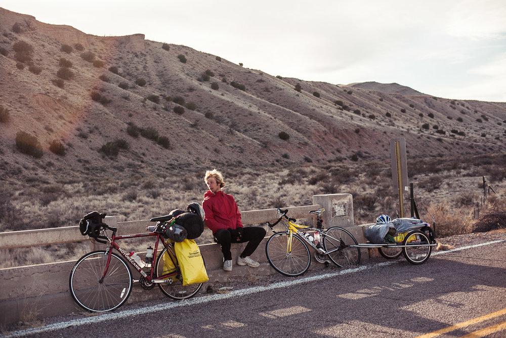 Bike Tour-3695.jpg