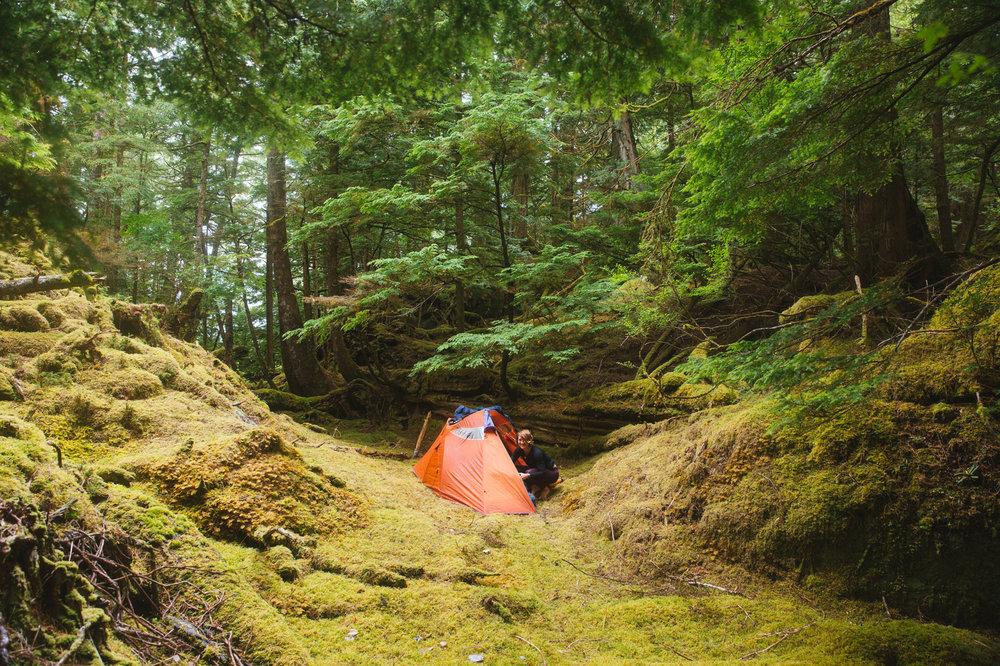 Haida Gwaii-4760.jpg