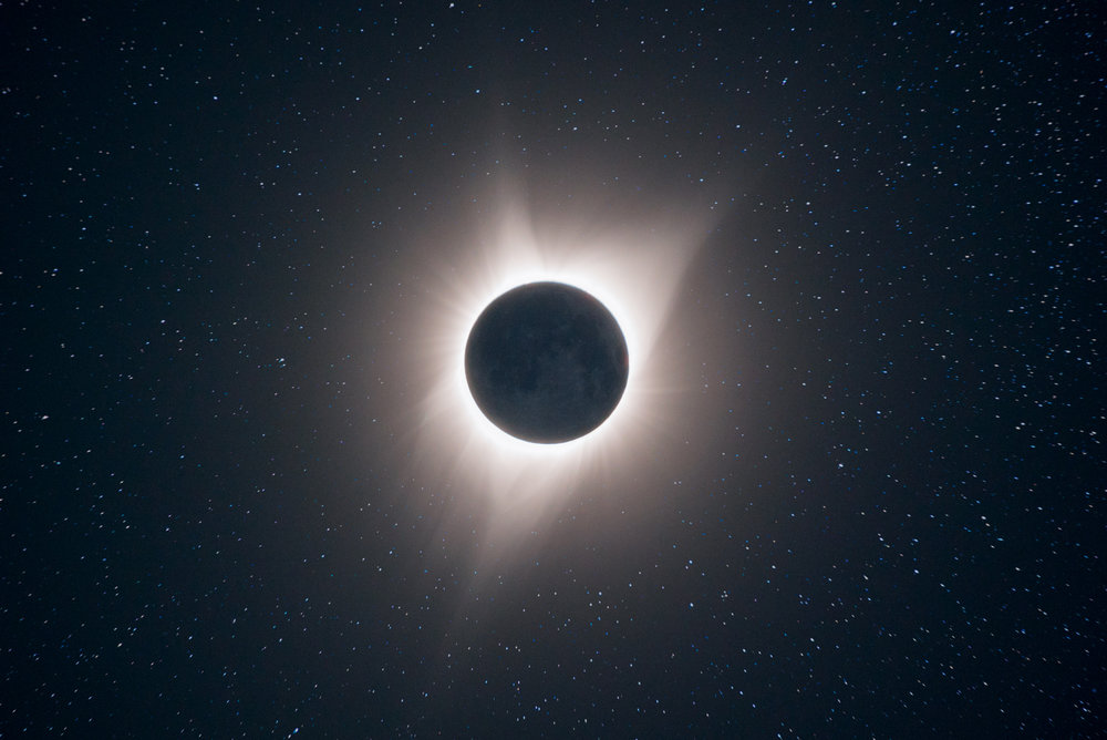 Moment of Totality.jpg