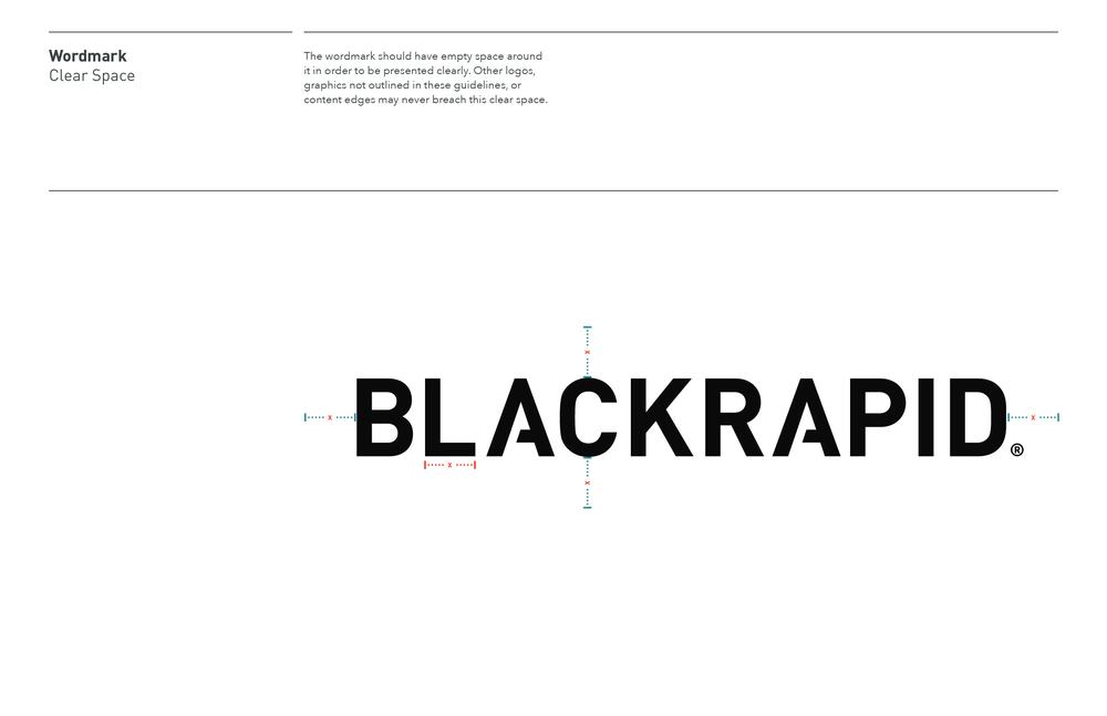 Blackrapid_BRAND_GUIDE_17.png